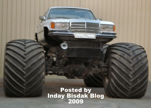 [Pilt: car-with-big-wheel.jpg?w=492&h=353]